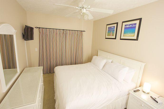 sunrise red condo a 6 bedroom condo at myrtle beach villas ii capable