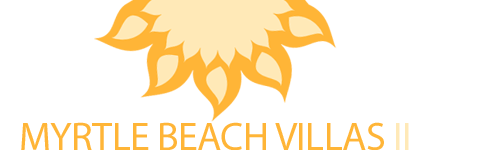 6 Bedroom Condo at Myrtle Beach Villas II, Sleeps 16,17,18,19,20